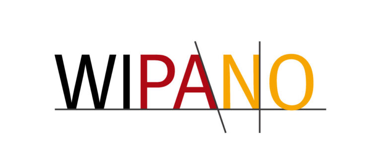 SkyHeia wird von WIPANO gefördert. Draußen Schlafen ist halt innovativ!